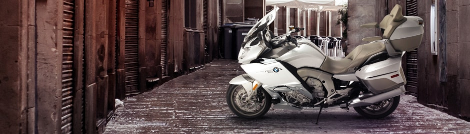 bmw servicing & repairs | charles hurst bmw motorrad