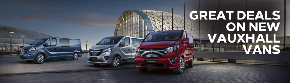 d73ed919d6 New Van Offers
