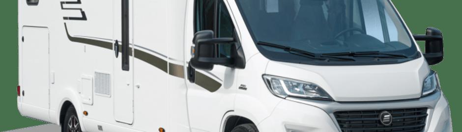 Camper Van Amp Motorhome Mechanicial Servicing