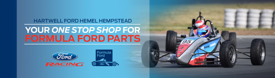 Formula Ford Kent Engine Parts Price List Across The Uk Hartwell