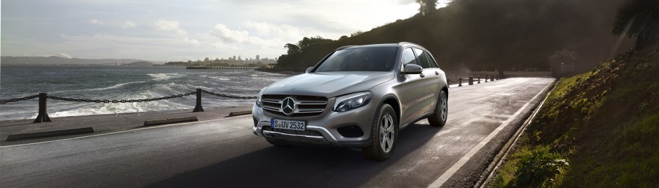 offers of mercedes new newton special benz c