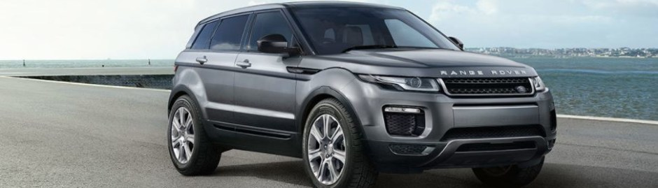 suv landrover previous range auto lease focus rover land deals velar