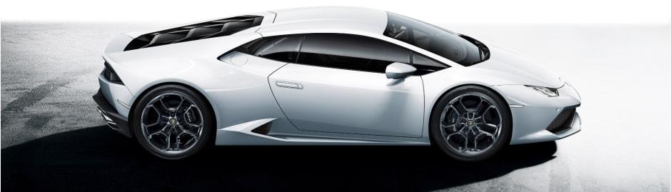 Lamborghini New Cars 2