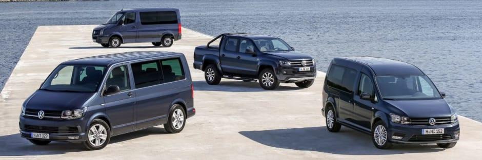 Enterprise Car Sales How Often New Vehicles
