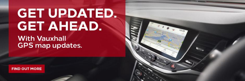 Opel navi 900 intellilink update free download | Map update for