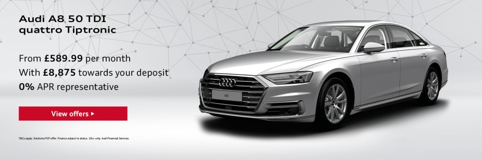 New Audi Offers Blackburn Carlisle Crewe Preston Stafford - Audi offers