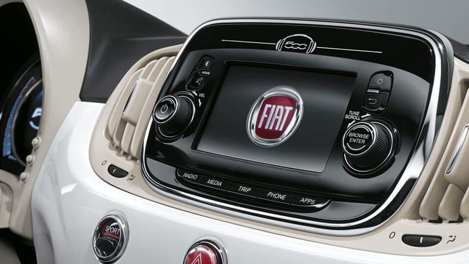 New Fiat 500 | Epsom, Surrey | Wilsons Fiat Fiat Punto Radio Touch on fiat coupe, fiat bravo, fiat marea, fiat linea, fiat seicento, fiat doblo, fiat 500 turbo, fiat 500l, fiat spider, fiat cars, fiat 500 abarth, fiat multipla, fiat cinquecento, fiat x1/9, fiat stilo, fiat barchetta, fiat ritmo, fiat panda,