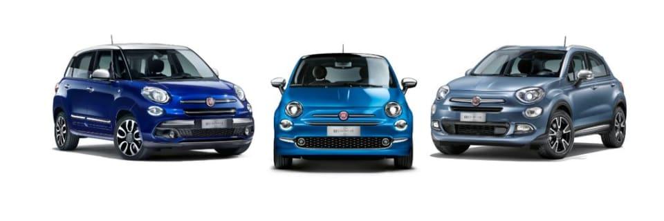 New Used Fiat Cars Ashford Maidstone Lipscomb Fiat - Fiat 500 website