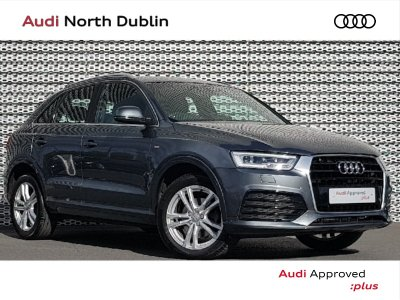 Used Audi Cars Dublin Ireland Second Hand Audi Cars Used Cars - Audi q7 maintenance cost