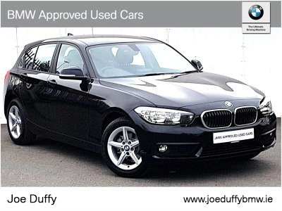 Used Bmw Cars For Sale Used Bmw Dealer Ireland Used Bmw Dublin
