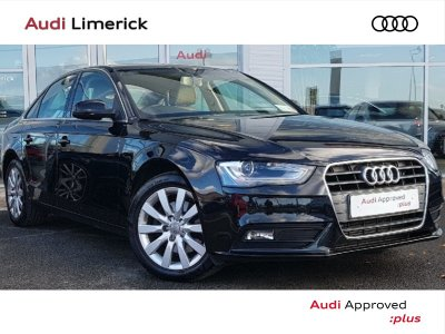 Used Audi Cars Dublin Ireland Second Hand Audi Cars Used Cars - Audi online payment