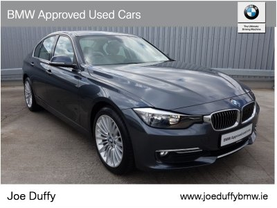 Used BMW Cars For Sale | Used BMW Dealer Ireland | Used BMW