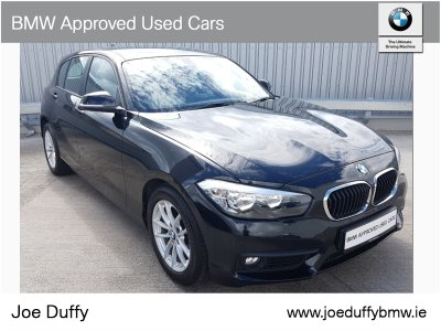 Used BMW Cars For Sale | Used BMW Dealer Ireland | Used BMW Dublin