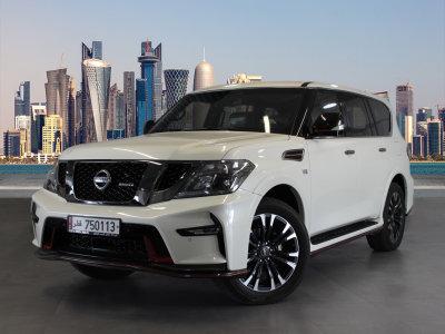 Pre-Owned Vehicles | Qatar | Saleh Al Mana