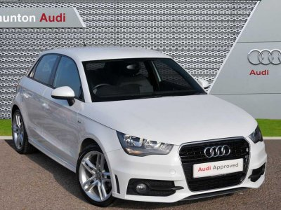 Approved Used Audi Cars For Sale Marshall Audi - Audi of bedford used cars