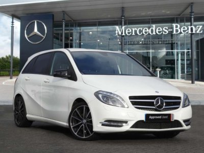Used Mercedes Benz Cars For Sale Marshall Mercedes Benz