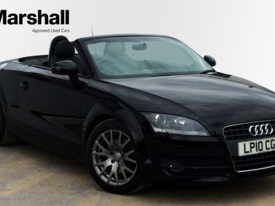Approved Used Audi Cars For Sale Marshall Audi - Audi used car
