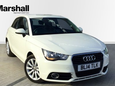 Approved Used Audi Cars For Sale Marshall Audi - Audi online payment