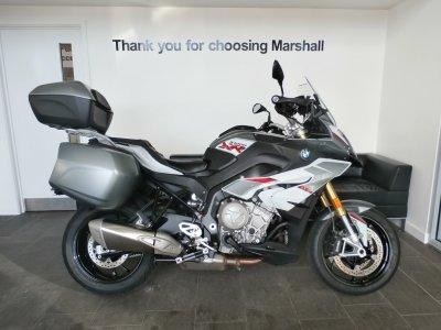 Used Bmw Bikes For Sale Marshall Bmw Motorrad