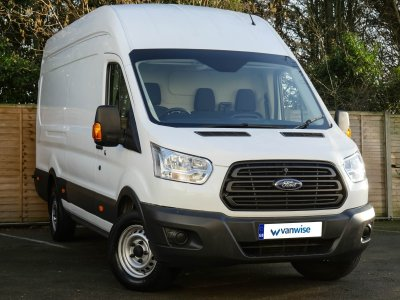 9f396c354c Used Ford Transit Tipper Dropsides for Sale in Kent