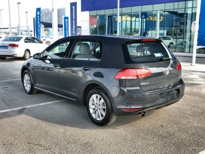 Used Volkswagen Cars For Sale in Dubai, UAE   Al-Futtaim