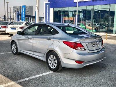 Used Hyundai Cars For Sale In Dubai Uae Al Futtaim Automall