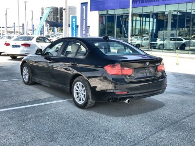 BMW Used Cars Collection For Sale in Dubai, UAE | Al-Futtaim