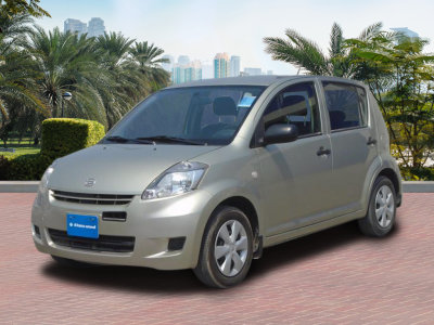 Buy Used Cars for Sale in UAE | Al-Futtaim Automall