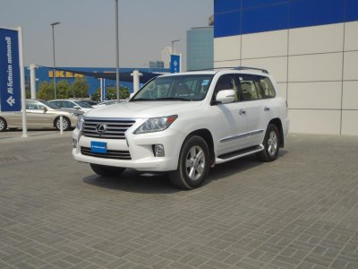 Used Lexus Cars For Sale In Dubai Uae Al Futtaim Automall