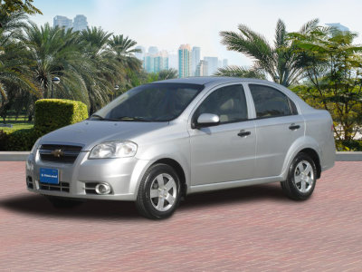 Chevrolet Aveo 2018 Price In Uae All About Chevrolet