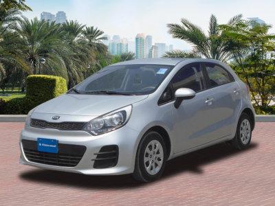 Used KIA Cars Collection For Sale in Dubai, UAE | Al-Futtaim Automall