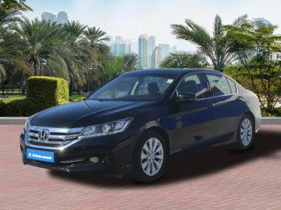 Honda Used Cars In Dubai Uae Al Futtaim Automall