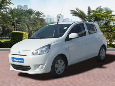 Buy Used Cars For Sale In Uae Al Futtaim Automall