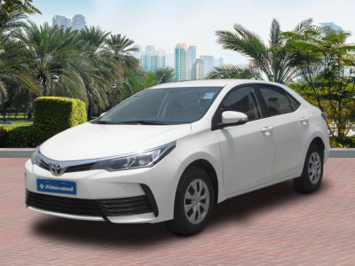 Toyota Approved Used Cars Dubai Used Toyota Cars For Sale in Dubai