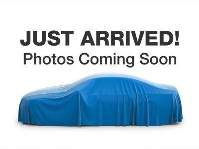 Used Audi Cars For Sale in Dubai, UAE | Al-Futtaim Automall