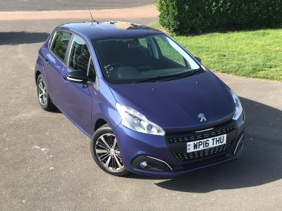 Used Car Offers | Margate | Grand Garage