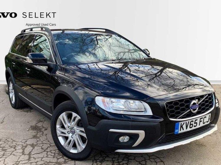 Rose Glen North Dakota ⁓ Try These Volvo V70 2 4 D5 Wikipedia