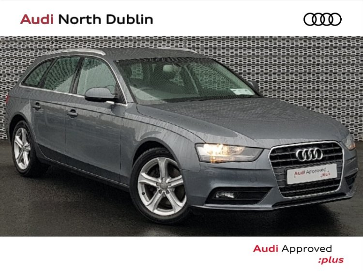 Audi Car Dealer Dublin Ireland Buy New Used Audi Cars - Audi car second hand