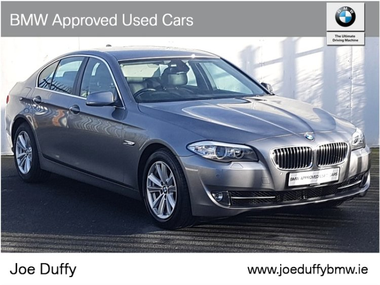 79682326b7 Used BMW Cars For Sale