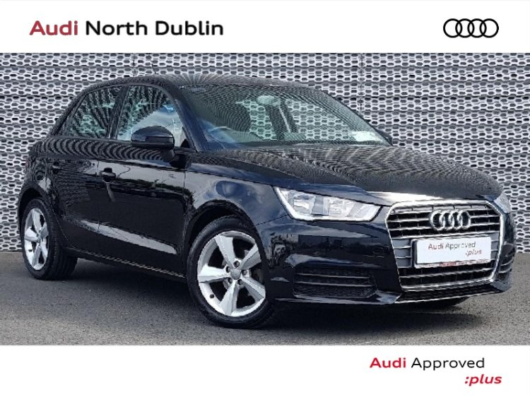 Audi Car Dealer   Dublin Ireland   Buy New & Used Audi Cars