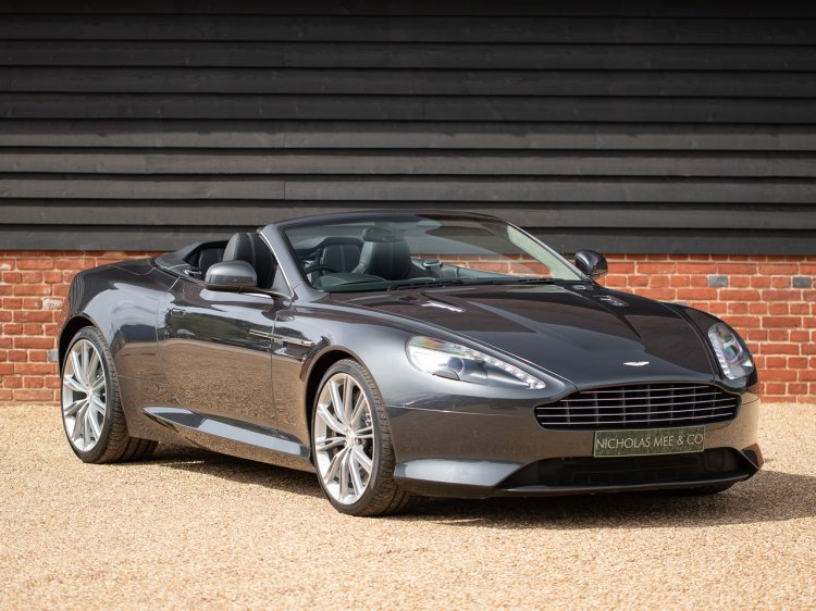 Apologise vintage cars for sale aston martin can speak
