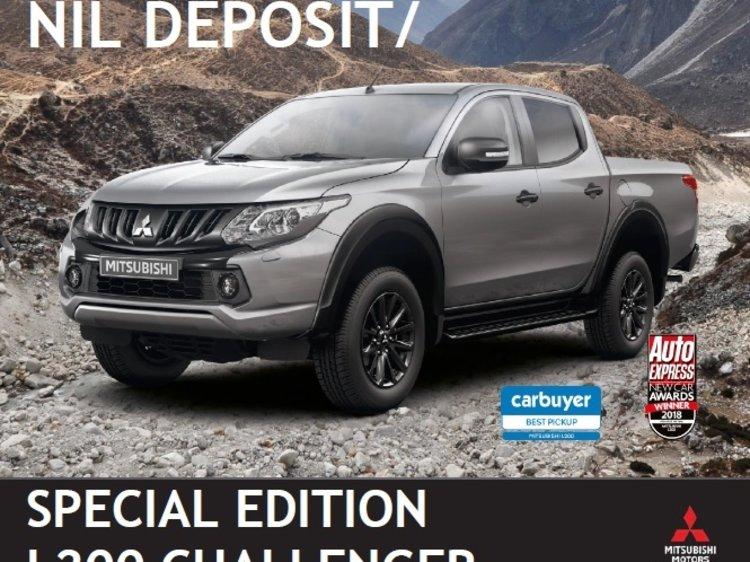 Car Dealer | Dundee | Autoecosse