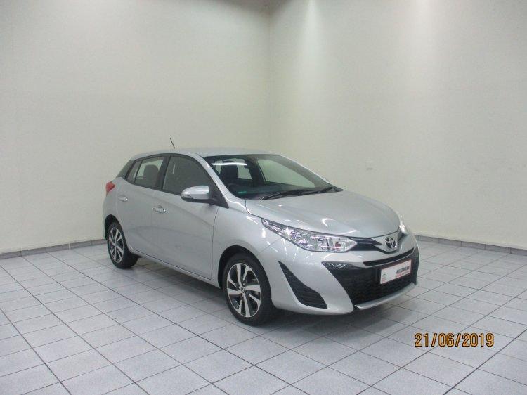 Toyota Dealer | KwaZulu-Natal | Thekwini Motor Group Toyota