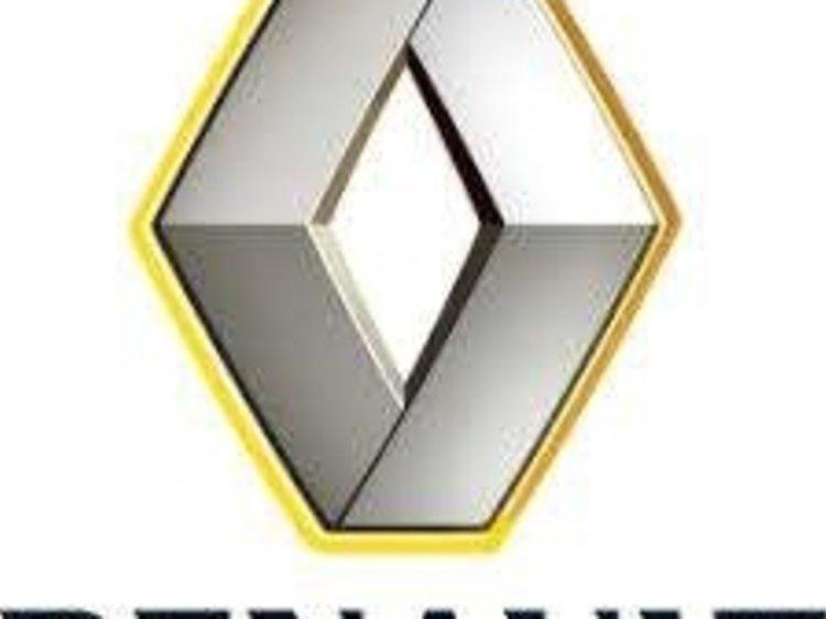 Used Renault Clio | John Clark