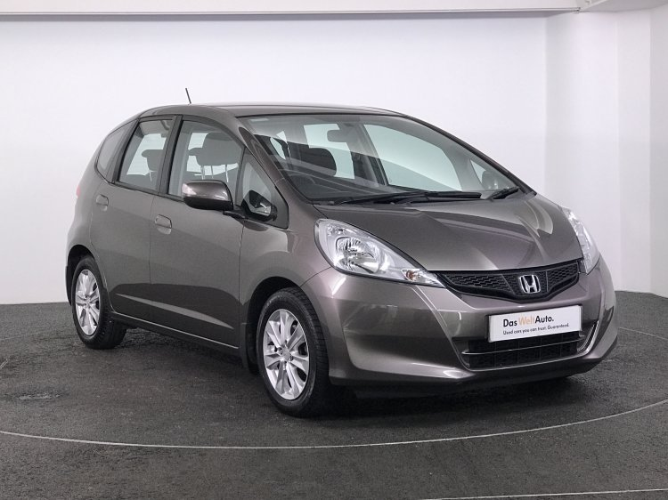 Used Renault Clio 0 9 TCe Dynamique Nav (s/s) 5dr | 23104
