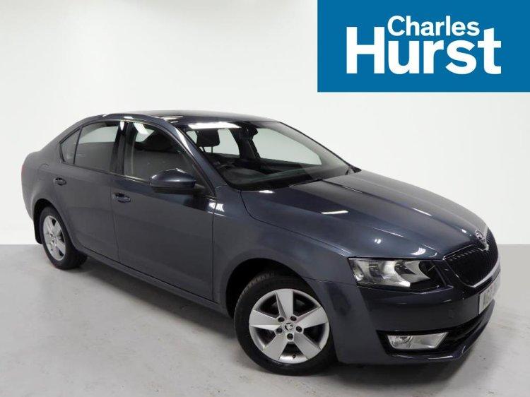 Used Cars Dealer Northern Ireland Ni Charles Hurst Usedirect