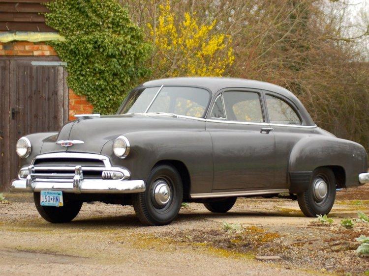 Used Triumph Tr6 Milton Keynes Classicmobilia