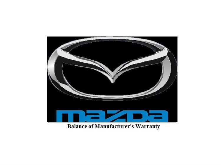 Used Mazda Cars Warrington Warrington Mazda