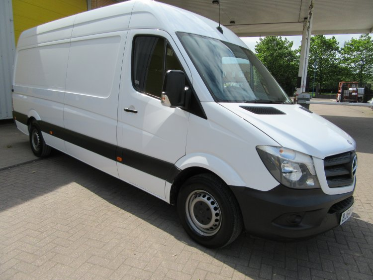 Vehicle Rental | Smethwick | West Midlands Hire