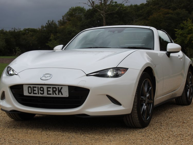 Cheap Fast Cars Under 5000 >> Used Mazda Mx 5 Search Nationwide Mazda